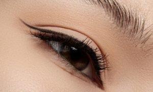 0706_eyelinerkiso_main