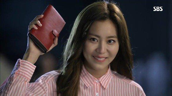 SBS '상류사회'