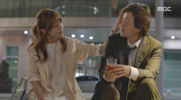 MBC '내 생애 봄날'