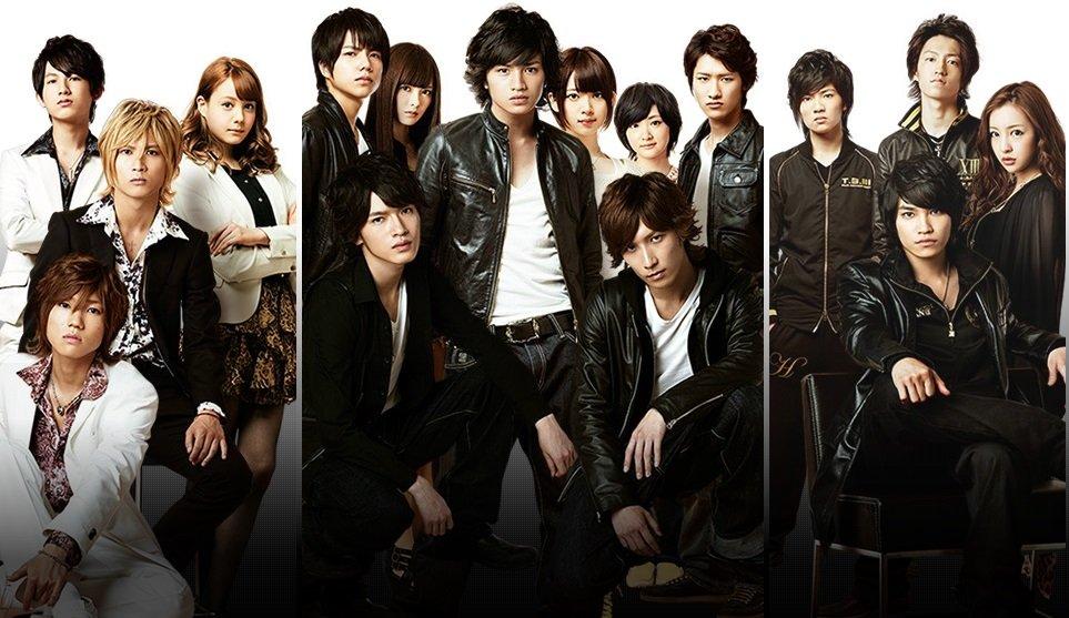 1 184.jpg?resize=1200,630 - ジャニーズの期待の若手!中島健人が主演したドラマとは!?
