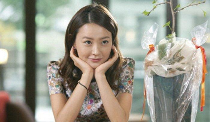 KBS 2TV '연애의 발견'