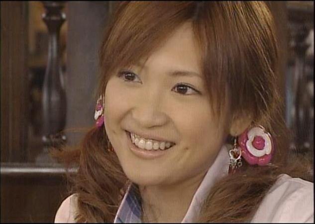 1 301.jpg?resize=1200,630 - メジャーリーガーに敏腕社長に!紗栄子のゴージャスすぎる男性遍歴!