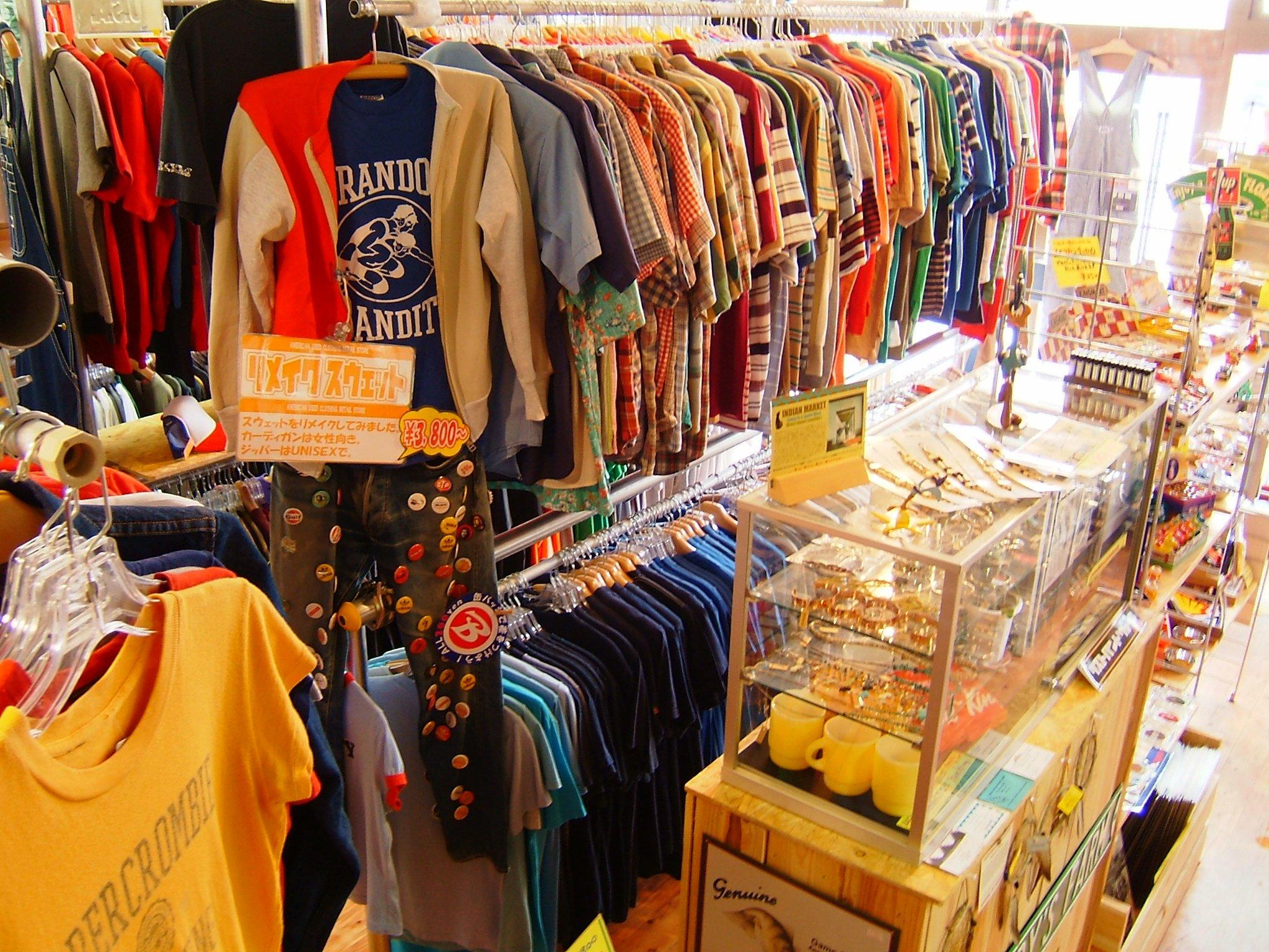1 506.jpg?resize=1200,630 - ファッションとカルチャーの街下北沢は、古着の宝庫です。