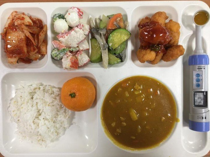 10-kinds-of-foods-that-appeared-frequently-in-school-lunch_2