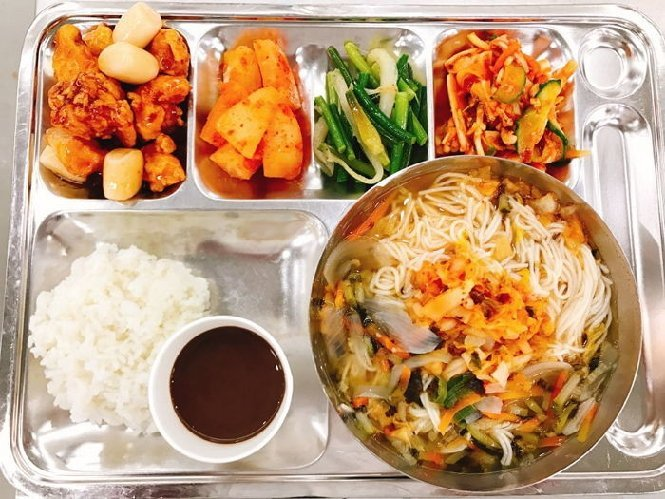 10-kinds-of-foods-that-appeared-frequently-in-school-lunch_6