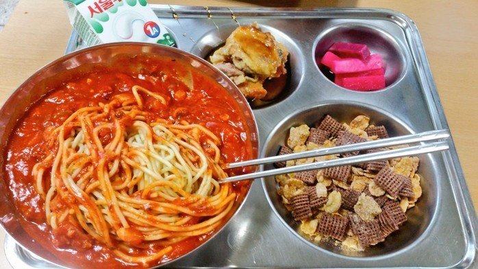10-kinds-of-foods-that-appeared-frequently-in-school-lunch_9