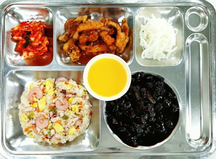 10-kinds-of-foods-that-appeared-frequently-in-school-lunch_f