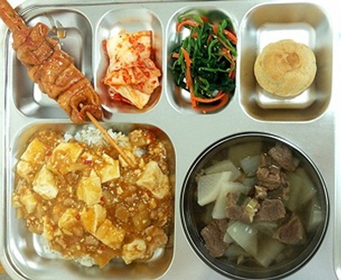 10-kinds-of-foods-that-appeared-frequently-in-school-lunch_v
