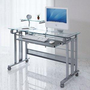 100-desk030_ma