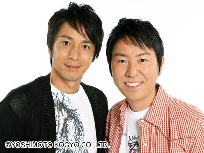 1000002017 r.jpg?resize=300,169 - 徳井義実さんはさまざまな活動を行っているお笑い芸人です
