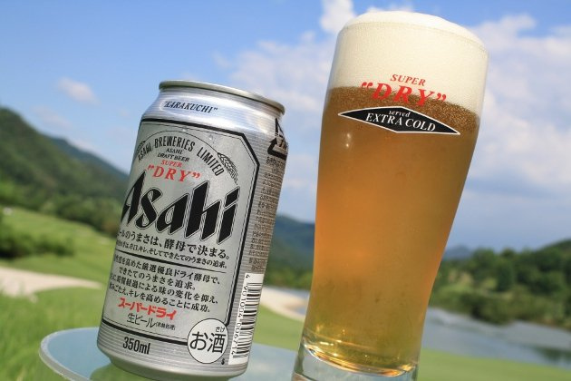 102 6.jpg?resize=1200,630 - 日本で一番おいしいビール銘柄はどれ?