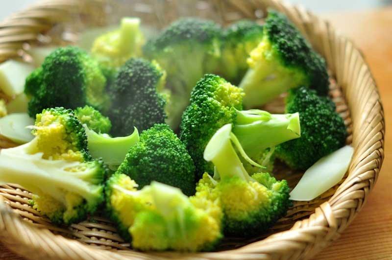 104.jpg?resize=1200,630 - 常備菜にしたいブロッコリーの副菜レシピ