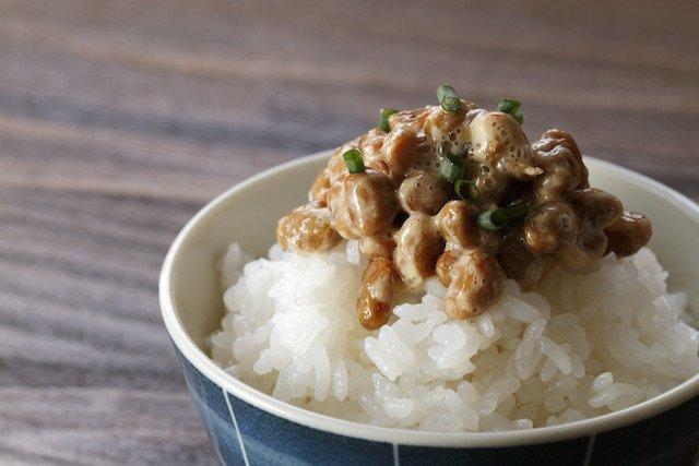 110 5.jpg?resize=300,169 - おいしくて健康効果バツグン!納豆料理