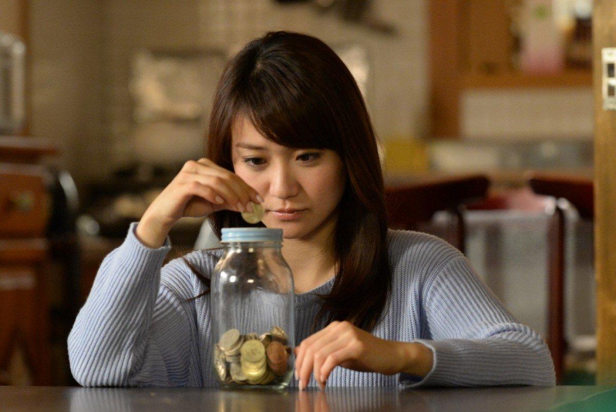 1121035 1200.jpg?resize=1200,630 - 大島優子のドラマが見たい!魅力が詰まったおすすめドラマを厳選