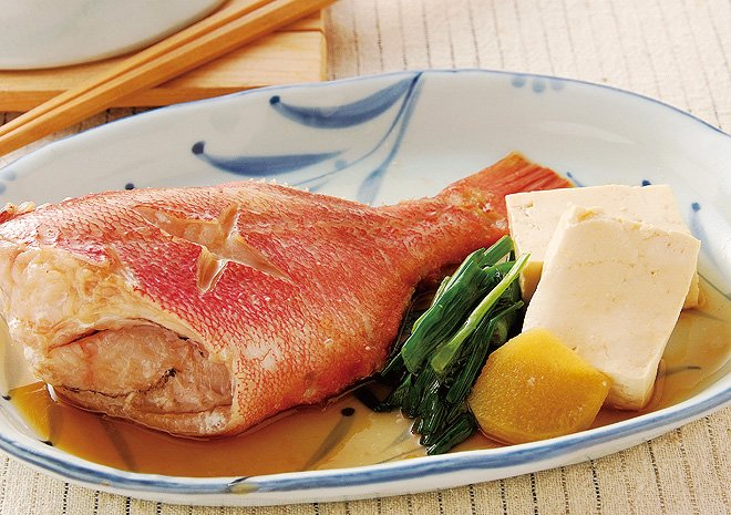 120.jpg?resize=1200,630 - 赤魚の臭みの取り方・煮付け方