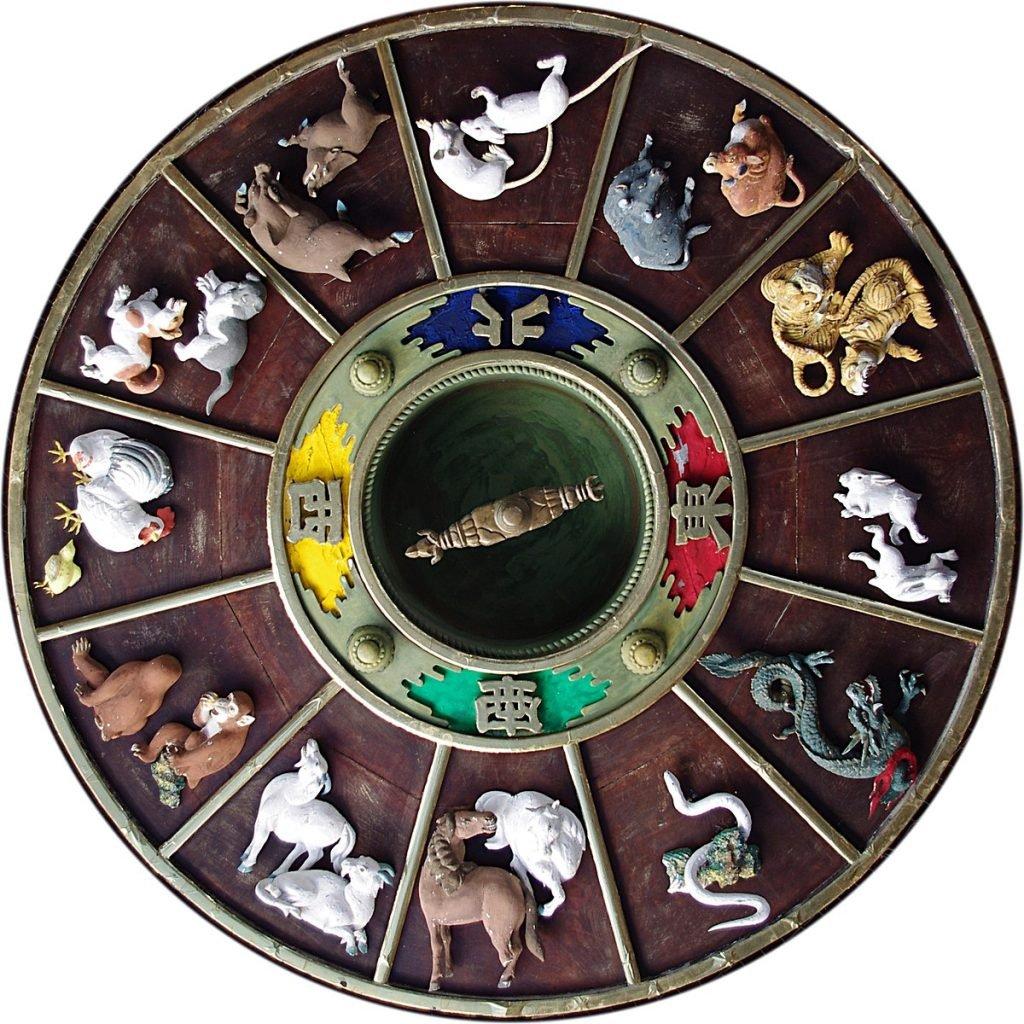 1200px-chinese_zodiac_carvings_on_ceiling_of_kushida_shrine_fukuoka