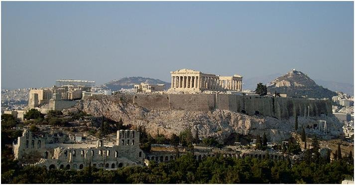 120614 1340 1.jpg?resize=1200,630 - 美しさの象徴ギリシャ彫刻の魅力