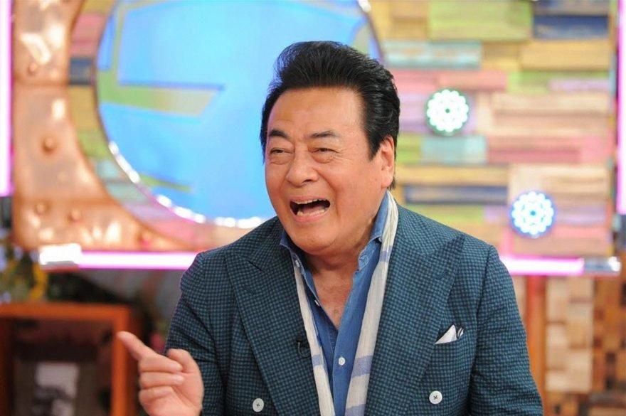 140731 1 - 俳優・高橋英樹は何がすごいのか