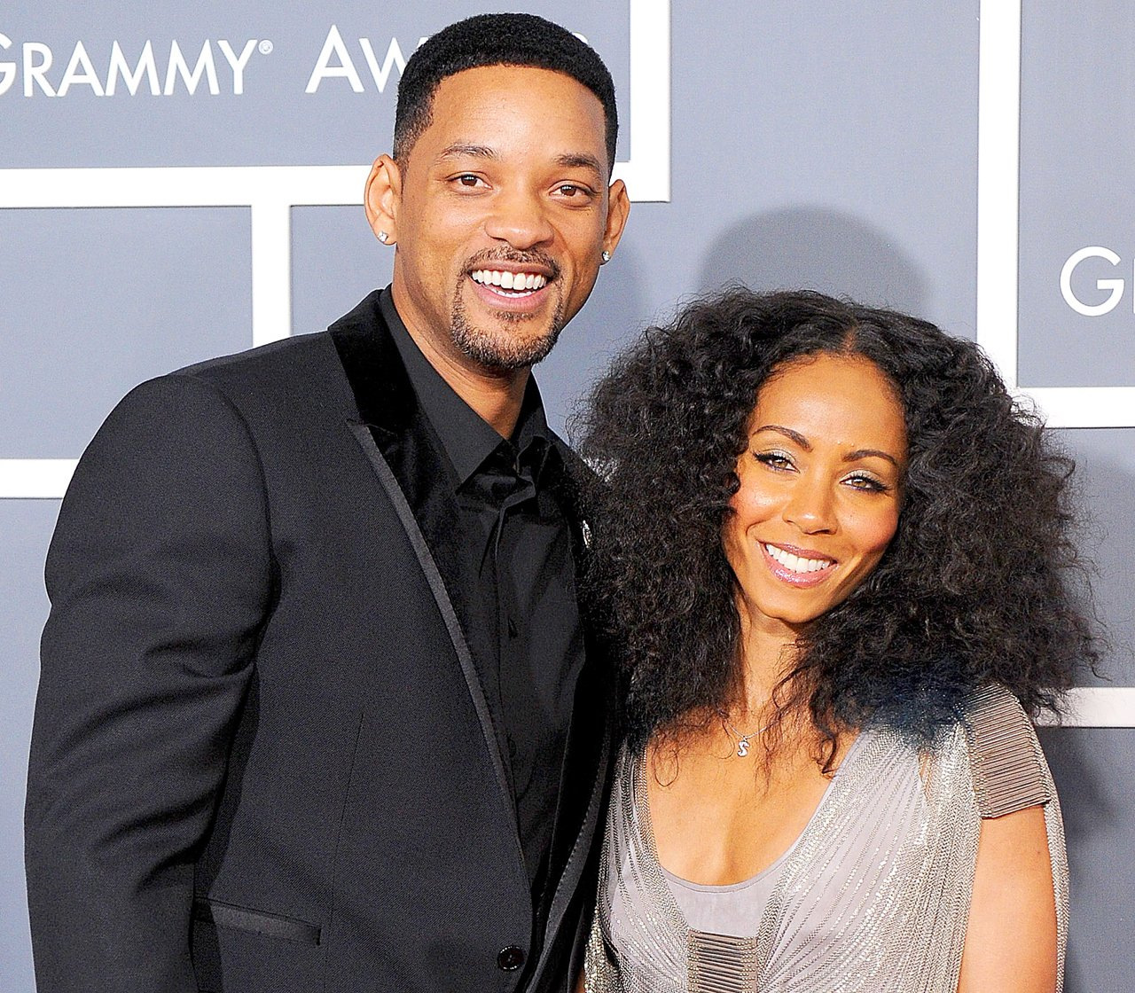 1442518089_109160795_will-smith-jada-pinkett-smith-zoom