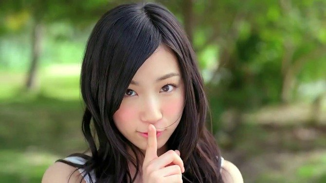 15276caf s.jpg?resize=1200,630 - 元SKE48矢神久美は何してる?結婚や出産の噂と現在の仕事とは?