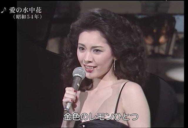 15876721 1424875994480546 3410720567265853440 n.jpg?resize=1200,630 - 大女優松坂慶子さんは在日韓国人!日本人女優として大成できました