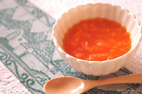 159 8.jpeg?resize=1200,630 - 時短!トマトピューレを使った離乳食レシピ