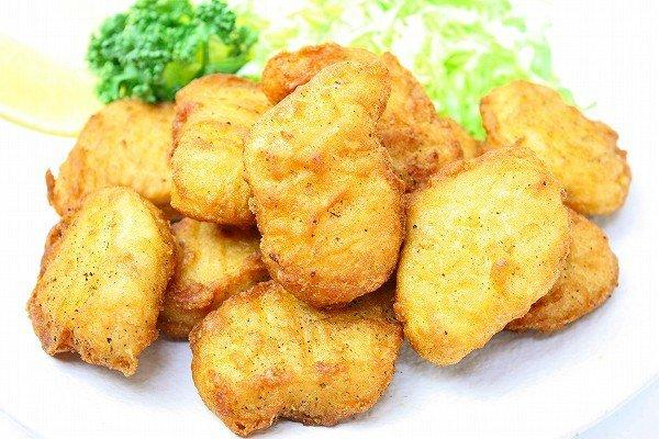 170 5.jpg?resize=1200,630 - ダイエットにも最適!絹豆腐を使ったヘルシーレシピ