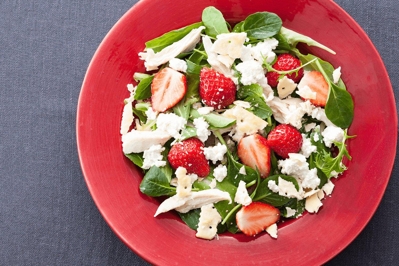177 5.png?resize=1200,630 - カッテージチーズと野菜を絡めるだけ!サラダレシピ
