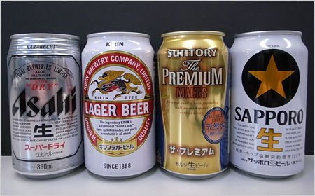 178 7.jpg?resize=1200,630 - ビールが苦手でもおいしいと思う缶ビール3選