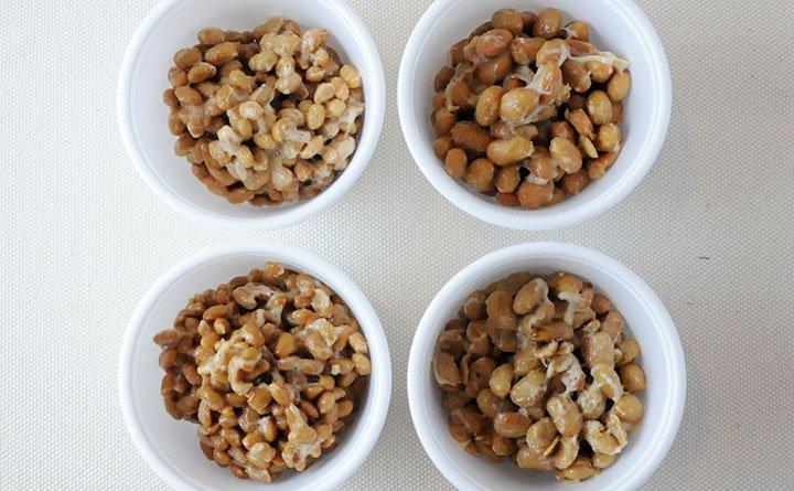 180 5.jpg?resize=1200,630 - 大粒納豆と小粒納豆、それぞれに合った納豆料理