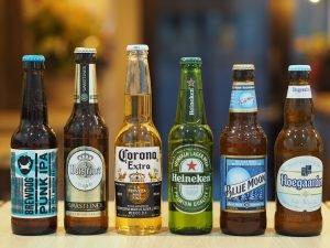 182 4.jpg?resize=1200,630 - ビール好きが選ぶ「好きなビールランキング」BEST5