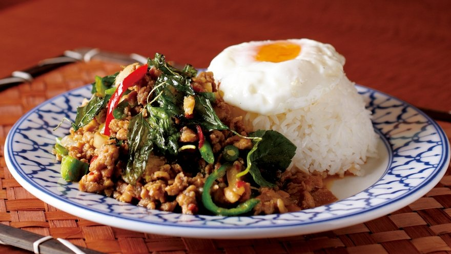 188 4.jpg?resize=1200,630 - 食欲をそそるスタミナ食材!おすすめ絶品ニラ料理
