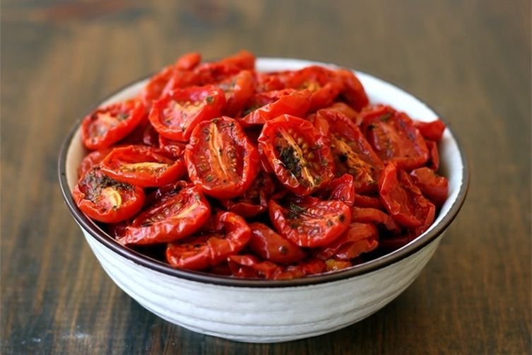 189 5.jpg?resize=1200,630 - 旨みたっぷり長持ち!プチトマトをドライトマトにするレシピ