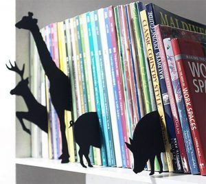 19-gifts-for-book-lovers