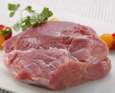191 5.jpg?resize=1200,630 - いつもの献立に飽きた!試したい豚もも肉の変化球レシピ