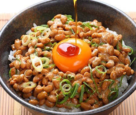19485 450x383.jpg?resize=1200,630 - 美味しい納豆をランキング形式でまとめてみました