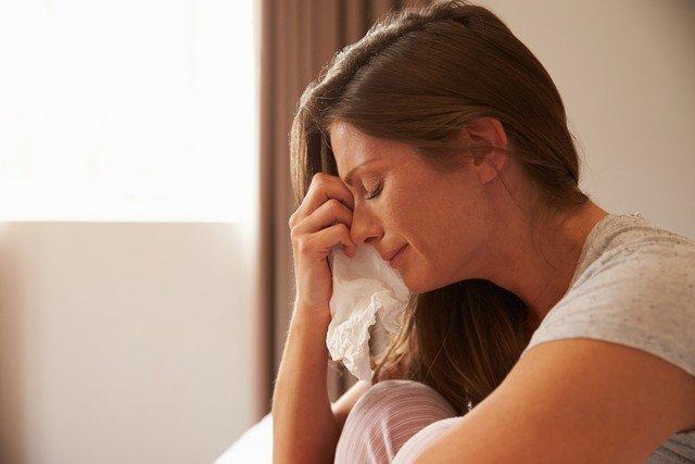 1972d58b 9e6b 4f51 9844 65acca58924b.jpg?resize=1200,630 - 思い切り泣きたい日におすすめ!泣ける恋愛映画特集