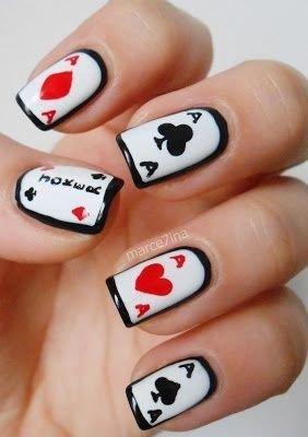 1b41a2f90b1cc3f75d7e5af9455b0445-playing-cards-jokers