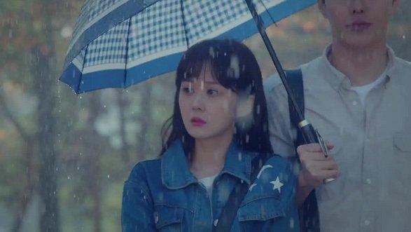 KBS 2TV '고백부부'