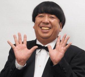 2 2 3 - キモいだけじゃない!歌えて踊れる日村勇紀!