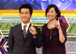 20110711 yuusuke 08.jpg?resize=1200,630 - 島田紳助と中村仁美の関係は?共演中のエピソードも!