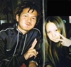 20120323_nakashimamika_28