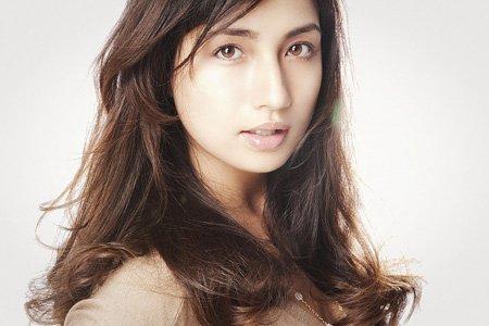 20120420 kiyokawaasami3 v - 旦那は育ちの良いクリエーター?佐田真由美の仕事とプライベートに迫る!