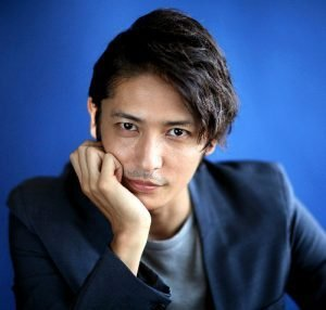 20121026_tamakihiroshi_07-300x286