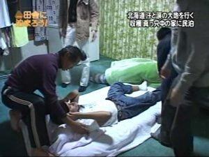 20121208_okamuratakashi_33