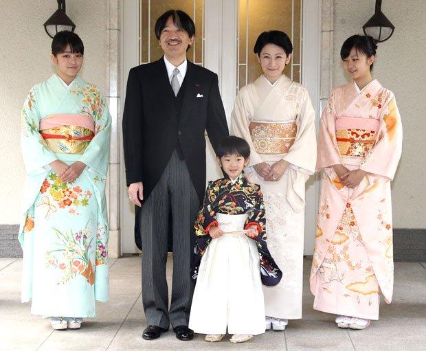 2013073100011 1 - 3LDKのプリンセス紀子様!結婚までの歴史と3人の子供の現在