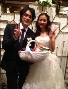 20130917_tamura_46
