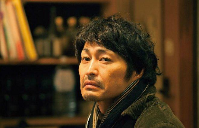 20160122 yokohama2 - 一度目にすればくせになる!個性派俳優の安田顕!