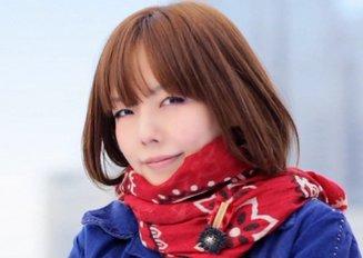 20160416_mogamimoga_44