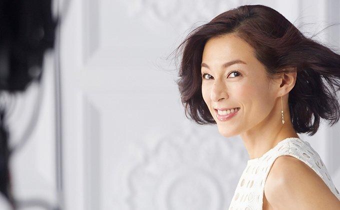 20160605172744.png?resize=1200,630 - 鈴木保奈美さんは子育ても一段落。女優としての活動がこれからも楽しみです